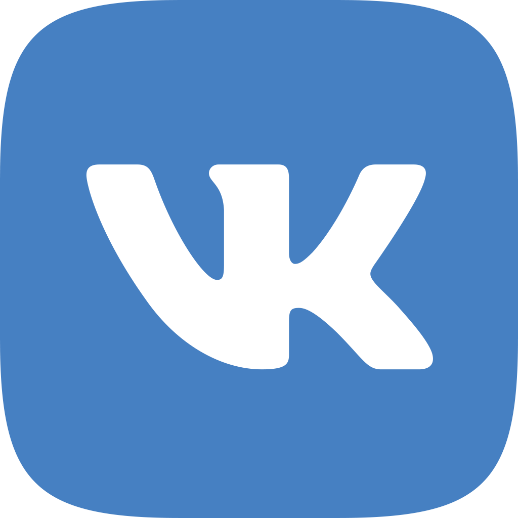 VK_Blue_Logo_transparent.png